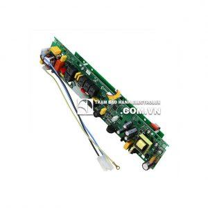 Bo mạch lò vi sóng Electrolux 1