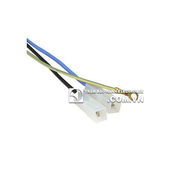 Bo mạch lò vi sóng Electrolux 3