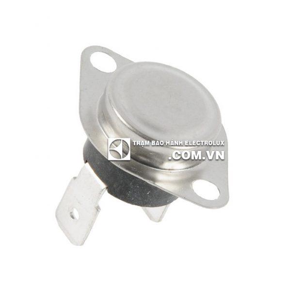 Cảm biến nhiệt máy sấy Electrolux 02