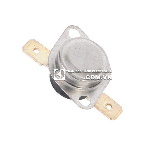 Cảm biến nhiệt máy sấy Electrolux 03