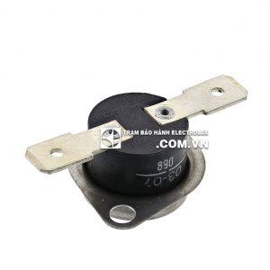 Cảm biến nhiệt máy sấy Electrolux 04