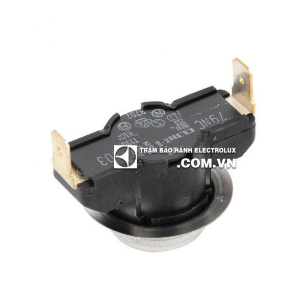 Cảm biến nhiệt máy sấy Electrolux 05