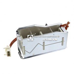 Hộp sợi đốt máy sấy Electrolux chính hãng 02