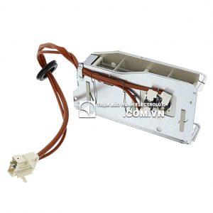 Hộp sợi đốt máy sấy Electrolux chính hãng 03