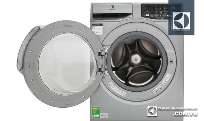 Các chế độ giặt của máy giặt Electrolux ĐỜI MỚI nhất hiện nay
