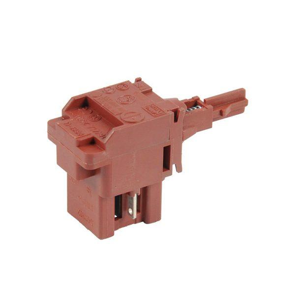 Công tắc nguồn máy sấy Electrolux CTN001-2-EL