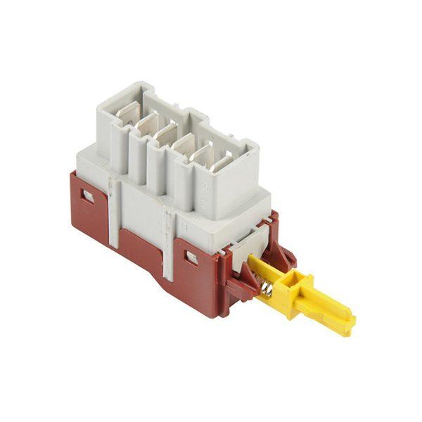 Công tắc nguồn máy sấy Electrolux CTN002-1-EL
