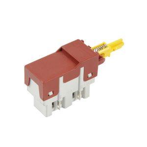 Công tắc nguồn máy sấy Electrolux CTN002-2-EL