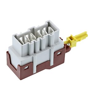 Công tắc nguồn máy sấy Electrolux CTN002-3-EL