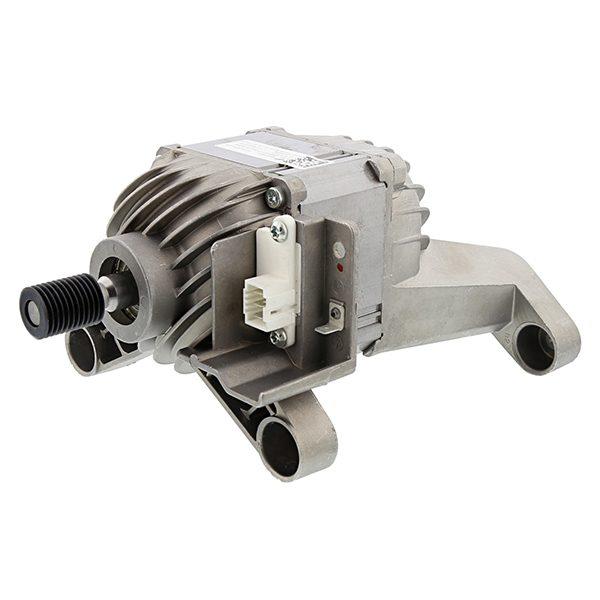 Motor Electrolux MT001-EL