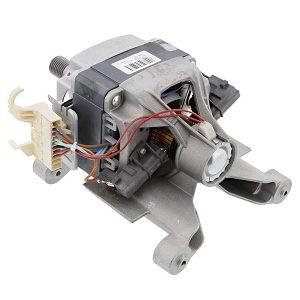 Motor Electrolux MT002-EL