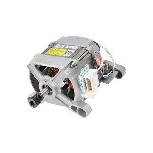 Motor Electrolux MT003-EL