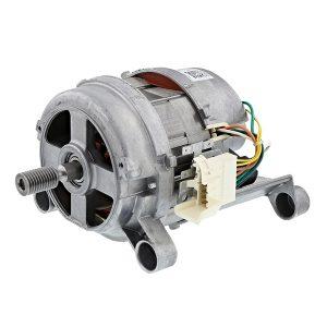 Motor Electrolux MT004-EL