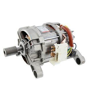 Motor Electrolux MT005-EL