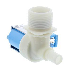 Van cấp nước đơn máy giặt Electrolux VC001-1