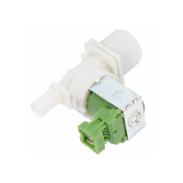 Van cấp nước đơn máy giặt Electrolux VC001-3
