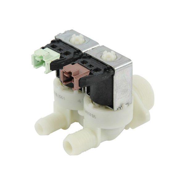 Van cấp nước đôi máy giặt Electrolux VC002-2