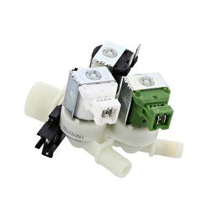Van cấp nước 3 máy giặt Electrolux VC003-1